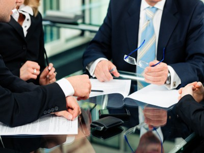 Selling A Business: When And How To Tell Employees
