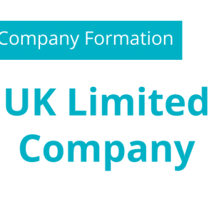 UK Limited Company
